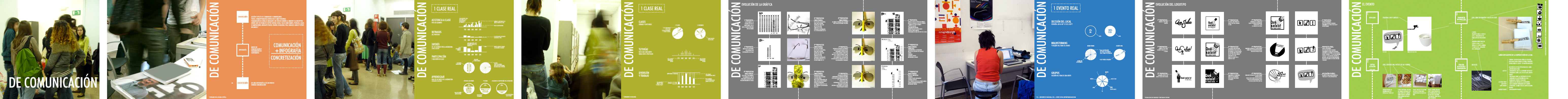 infographics_UNIVERSITY_OF_BARCELONA_3.jpg